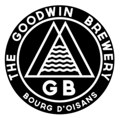 THE GOODWIN BREWERY
